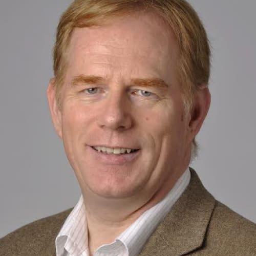DAVID W. WOOD, D.SC